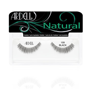 Ardell® 109 Lashes
