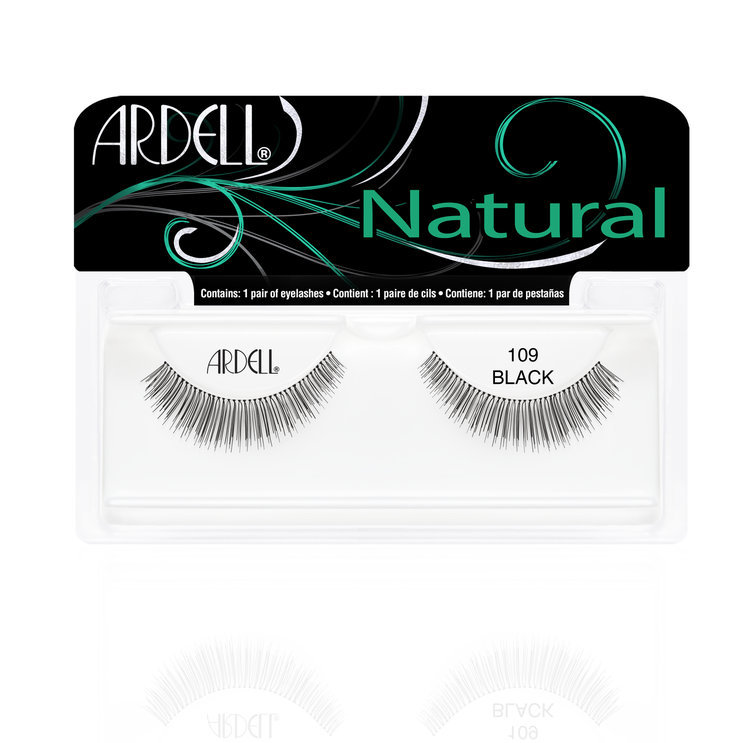 108f549dbef Ardell® 109 Lashes Reviews 2019
