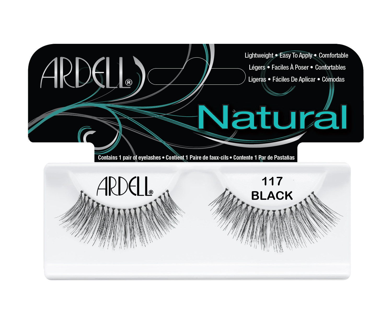Ardell® 117 Lashes