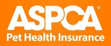 ASPCA Pet Insurance
