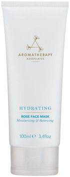Aromatherapy Associates Essential Skincare Hydrating Face Mask