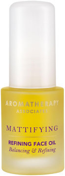 Aromatherapy Associates Essential Skincare Lavender & Ylang Refining Face Oil