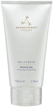 Aromatherapy Associates De-Stress Muscle Gel