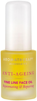 Aromatherapy Associates Anti-Age Fine Line Face Oil