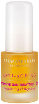 Aromatherapy Associates Anti-Age Intensive Skin Treatment Oil