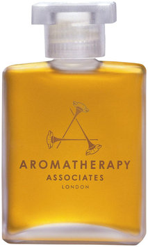 Aromatherapy Associates Deep Relax Bath & Shower Oil-1.86 oz