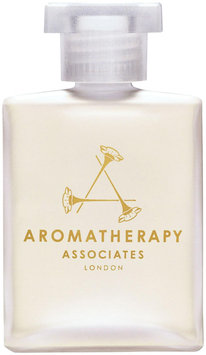 Aromatherapy Associates Light Relax Bath & Shower Oil