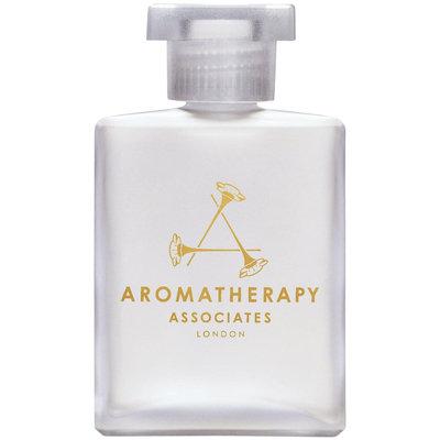 Aromatherapy Associates Support Breathe Bath & Shower Oil