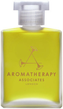 Aromatherapy Associates Support Equilibrium Bath & Shower Oil