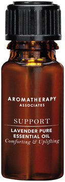 Aromatherapy Associates Support Lavender Essential Oil