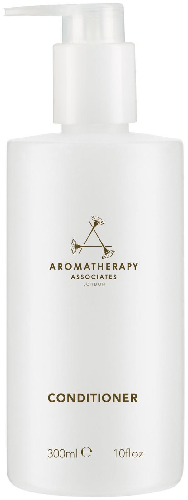 Aromatherapy Associates Balance Conditioner