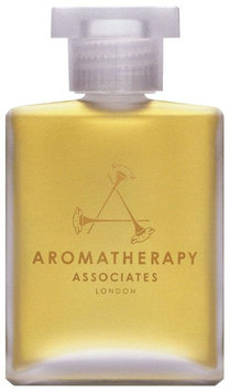 Aromatherapy Associates Inner Strength Bath & Shower Oil