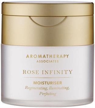 Aromatherapy Associates Rose Infinity Moisturiser