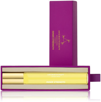 Aromatherapy Associates Inner Strength Rollerball, 10ml