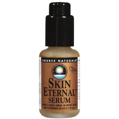 Source Naturals Skin Eternal Serum
