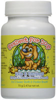 Animal Essentials SeaDent for Dogs - 70 oz