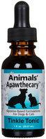 Animal Essentials Animals' Apawthecary Tinkle Tonic Herbal 1 oz