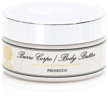 Antica Farmacista Prosecco Body Butter, 8 oz.