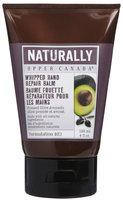 Upper Canada Soap Naturally Hand Repair Balm, Olive Avocado-4 oz