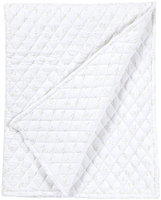 Auggie Quilt - Voile- Milly - 1 ct.