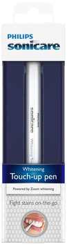 Philips Sonicare Whitening Touch-up Pen, 1 ea