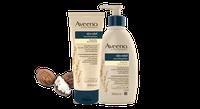 Aveeno® Skin Relief Nourishing Lotion With Shea Butter