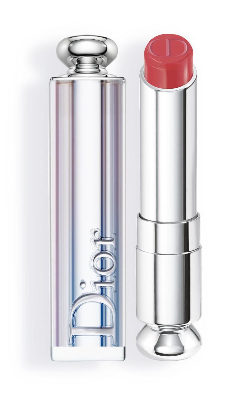 Dior Addict Lipstick Hydra-gel Core Mirror Shine