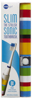 Violight Slim Sonic Toothbrush