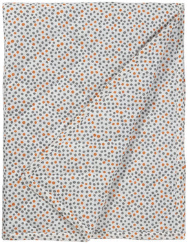 Argington Crib Quilt - Dots - 1 ct.