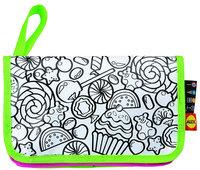 Alex Craft Color A Sweet Wristlet - 1 ct.
