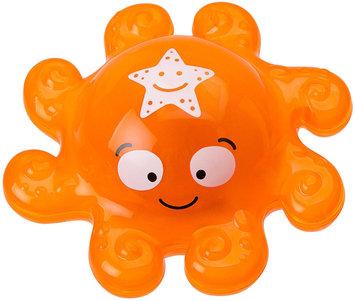 Alex Blink & Float Octopus