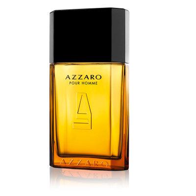 Azzaro Pour Homme Eau de Toilette