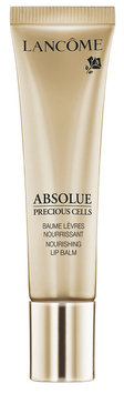 Lancôme Absolue Precious Cells Nourishing Lip Balm Honey-in-Rose