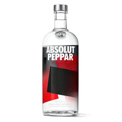 Absolut Peppar