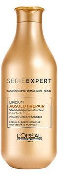 L'Oréal Professionnel Shampoo Absolut Repair Lipidium