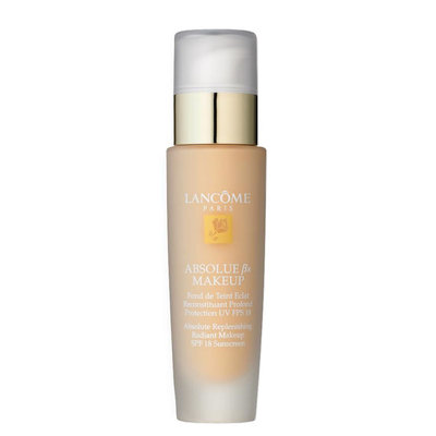 Lancôme Absolue Bx Makeup Liquid Foundation