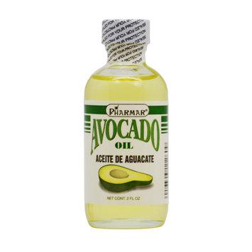 Aceite de Aguacate 2-ounce Avocado Oil