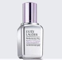 Estée Lauder Perfectionist Pro Rapid Firm + Lift Treatment with Acetyl Hexapeptide-8