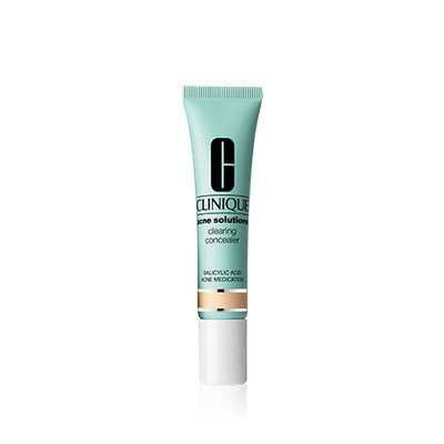 Clinique Acne Solutions™ Clearing Concealer