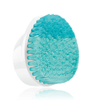 Clinique Sonic System Acne Solutions™ Deep Cleansing Brush Head
