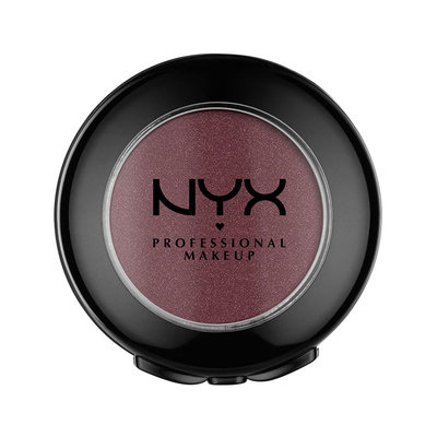 NYX Hot Singles Eye Shadow