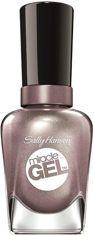 Sally Hansen® Miracle Gel™ Nail Polish