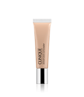 Clinique Advanced Concealer