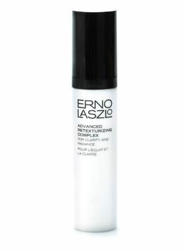 Erno Laszlo Advanced Retexturizing Complex