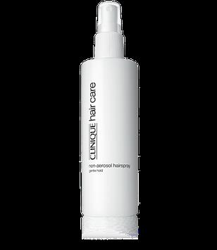 Clinique Non-Aerosol Hairspray