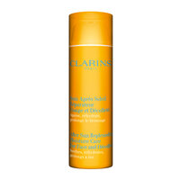 Clarins After Sun Replenishing Moisture Care For Face and Décolleté