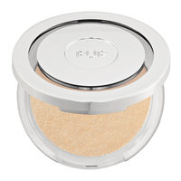 PÜR Afterglow Highlighting Skin Perfecting Powder
