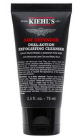 Kiehl's Age Defender Dual-Action Exfoliating Cleanser