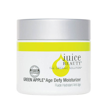 Juice Beauty® GREEN APPLE Age Defy Moisturizer