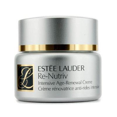 Estée Lauder RE-NUTRIV Intensive Age-Renewal Eye Creme